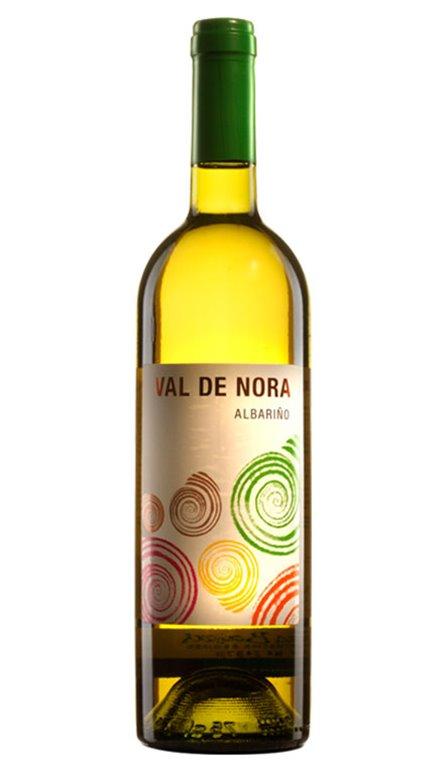 Val de Nora White Wine