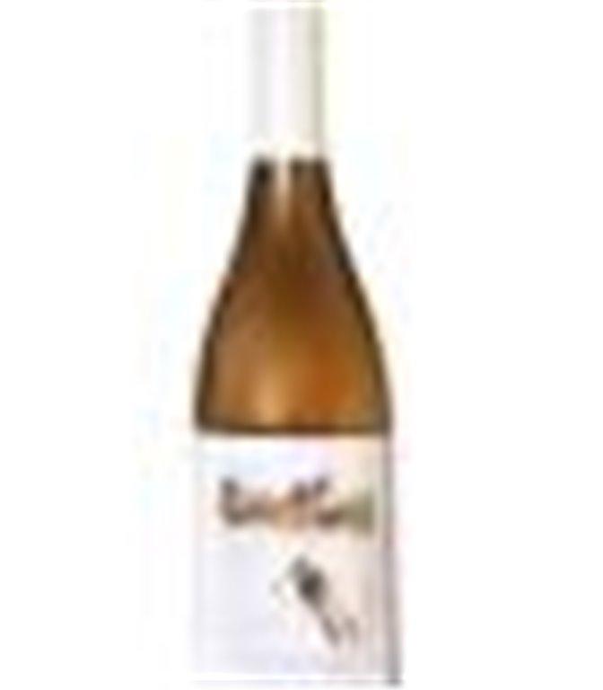 Vino de las Nieves blanco, 1 ud