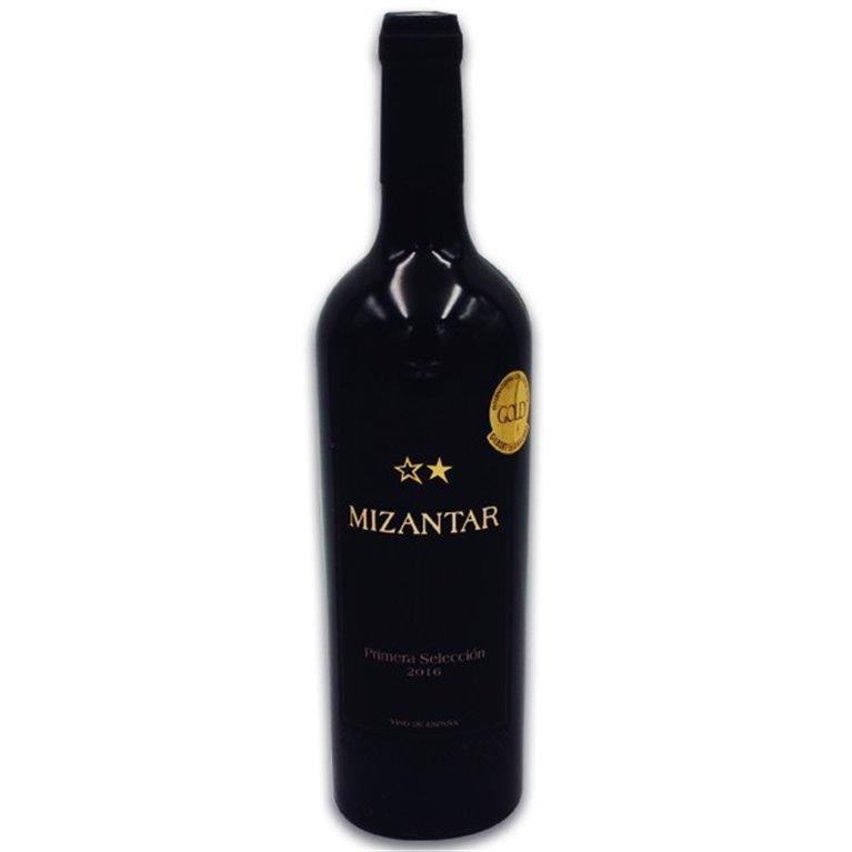 Mizantar Wine