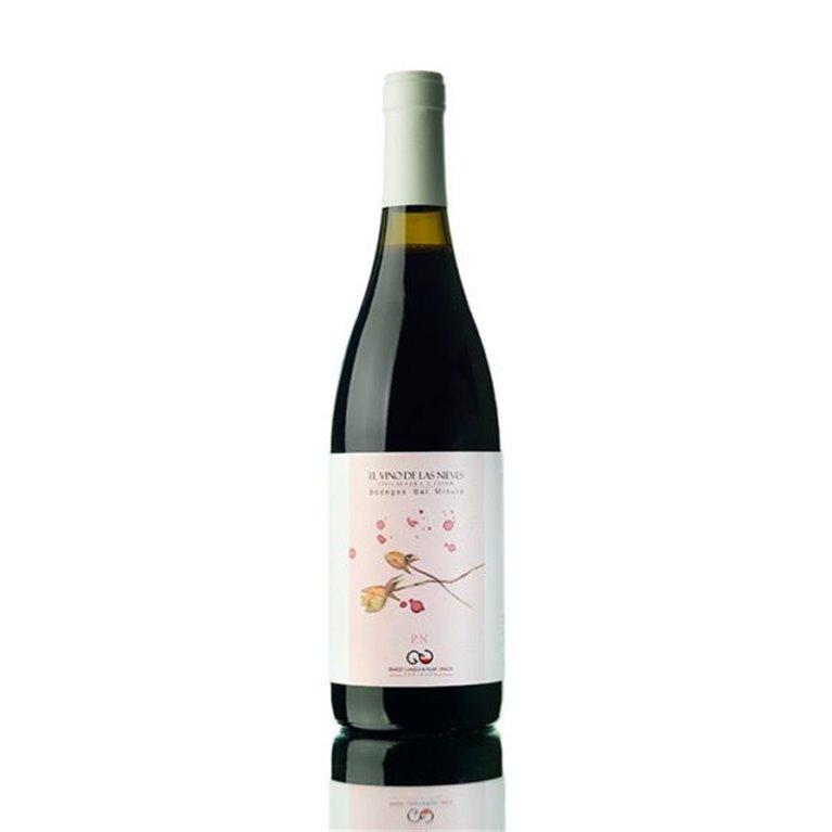 Vino Nieves Pinot Noir