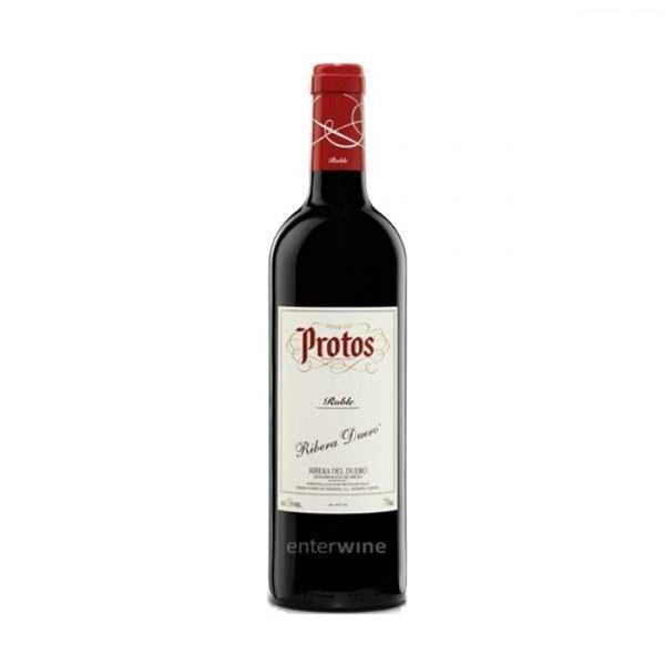 Vino Protos