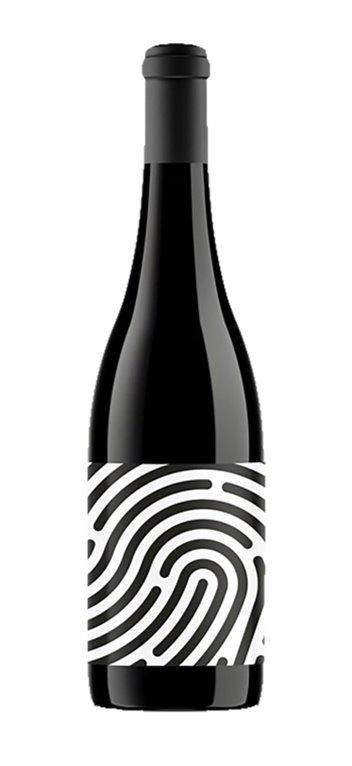 Adaras Huella' Red Wine