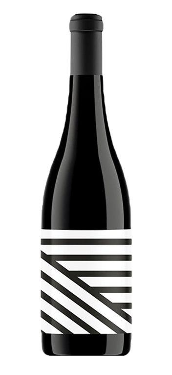 'Adaras Kalizo Red Wine Sulfite Free - Vegan - Organic