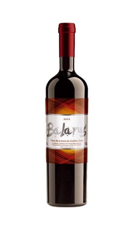 Balarus Red Wine