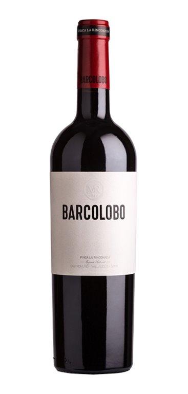 Vino Tinto Barcolobo Victoria