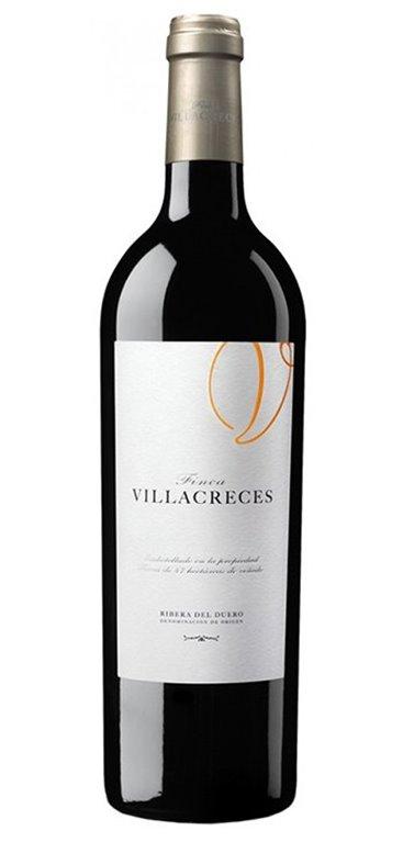 'Vino Tinto Finca Villacreces, 1 ud