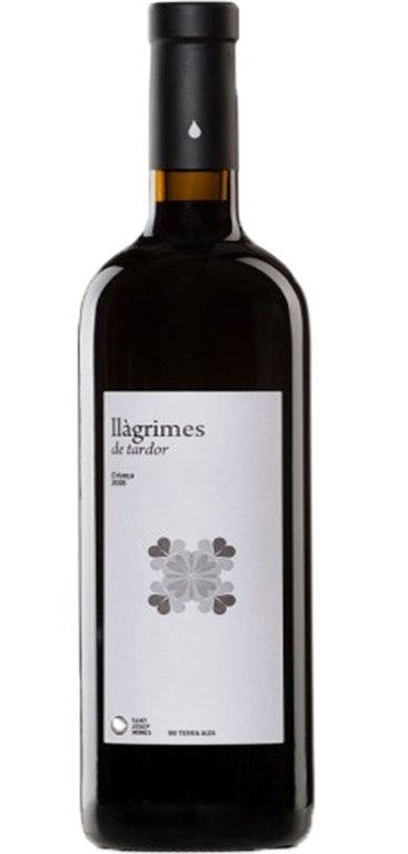 Vino Tinto Llagrimes de Tardor Magnum Negre 1.5 L
