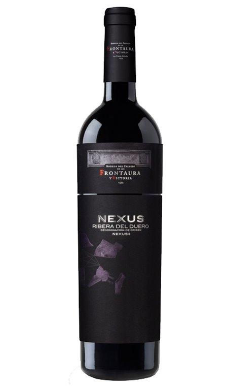 Vino Tinto Nexus Plus
