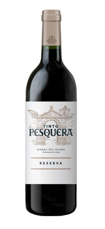 'Vino Tinto Pesquera Reserva, 1 ud