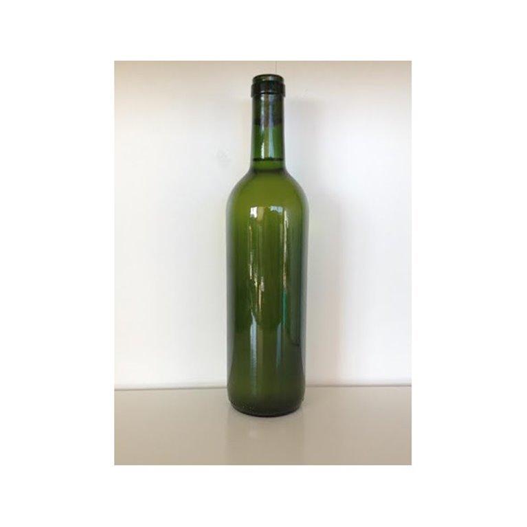 Vino Turbio de Galicia, 1 ud