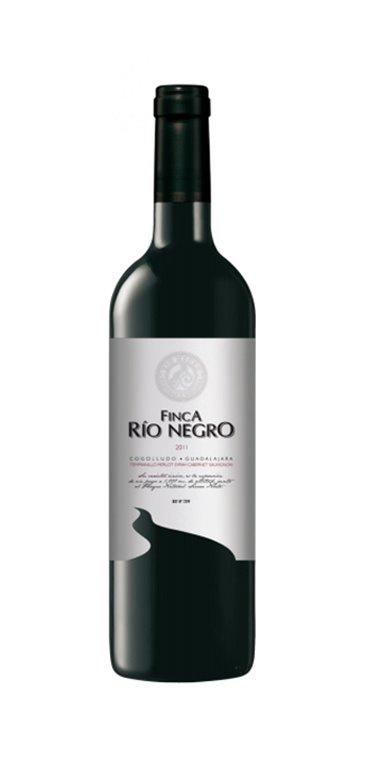 Vinto Tinto Finca Rio Negro