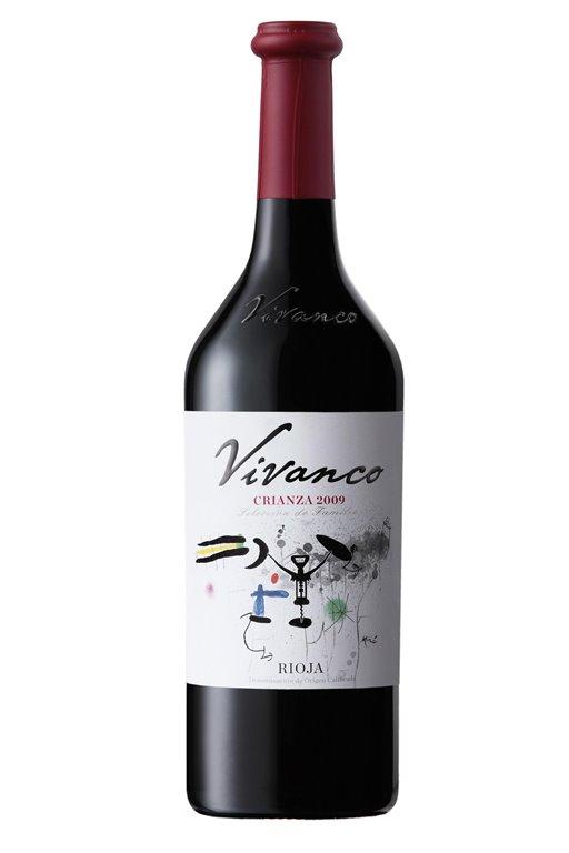 Vivanco 2017