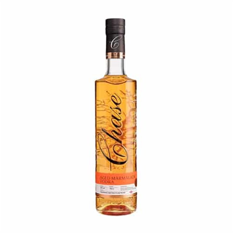Vodka Chase Aged Marmalade 70cl
