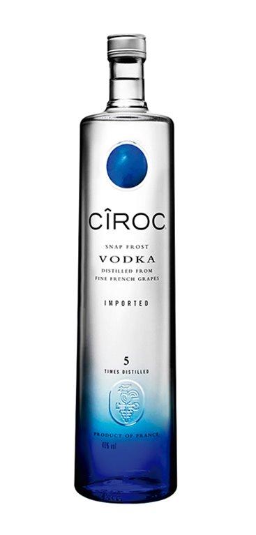 Vodka Ciroc 1.5L