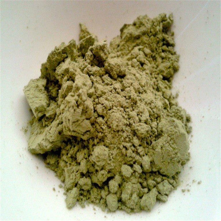 Wheatgrass , pasto de trigo ecológico en polvo 125g, 1 ud