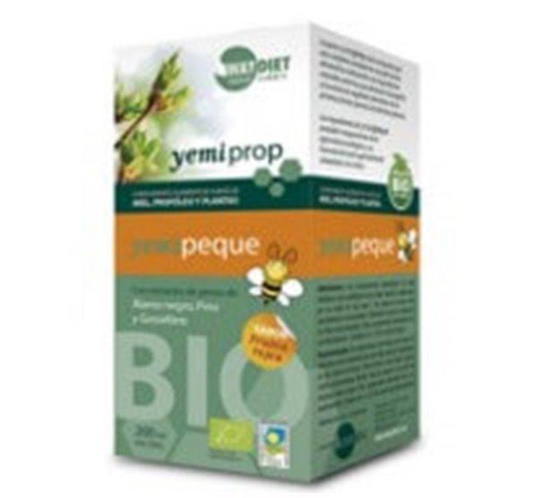 Yemipeque Bio, 300 gr