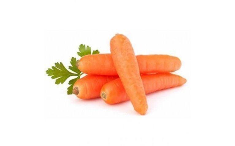 Zanahoria, 1 kg