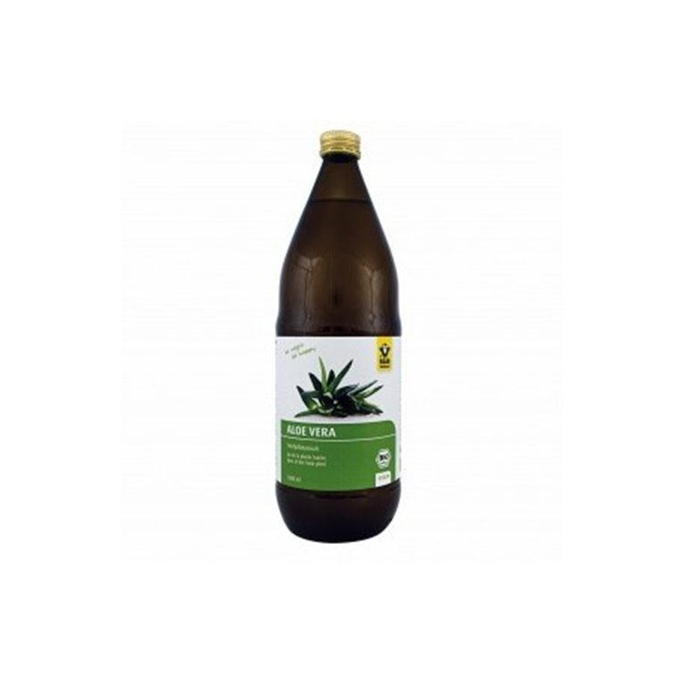 Zumo Aloe Vera, 1 ud