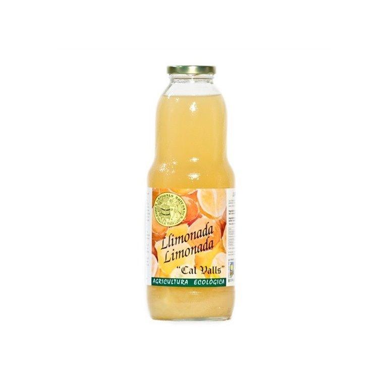Zumo de limón, 1 ud