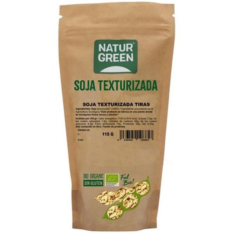 ir a Cereales, semillas, legumbres