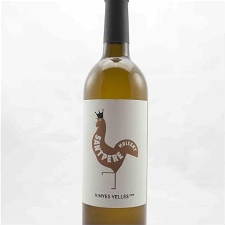 ir a Vinos Blancos