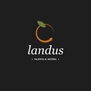 Logo Landus
