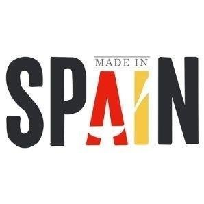Logo Made in Spain