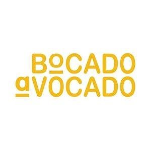 Bocado Avocado