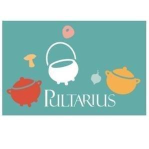 Pultarius