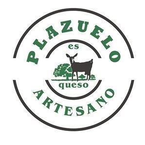 Logo Queseria Artesanal Plazuelo