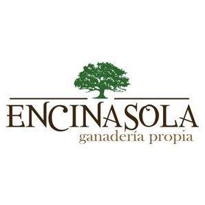 Logo Ganadería Encinasola