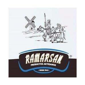 Ramarsan