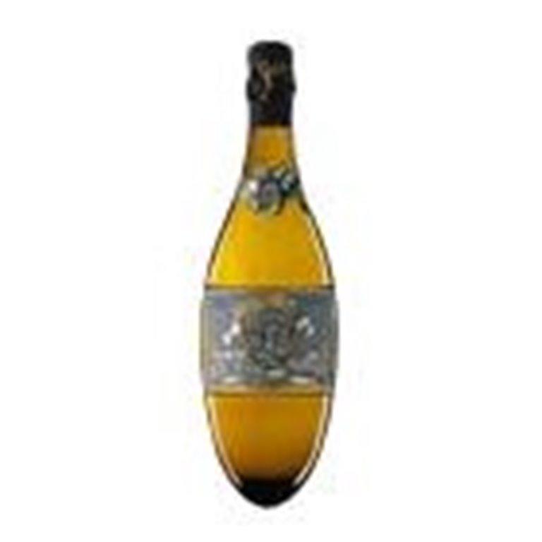 ir a Cava y Champagne