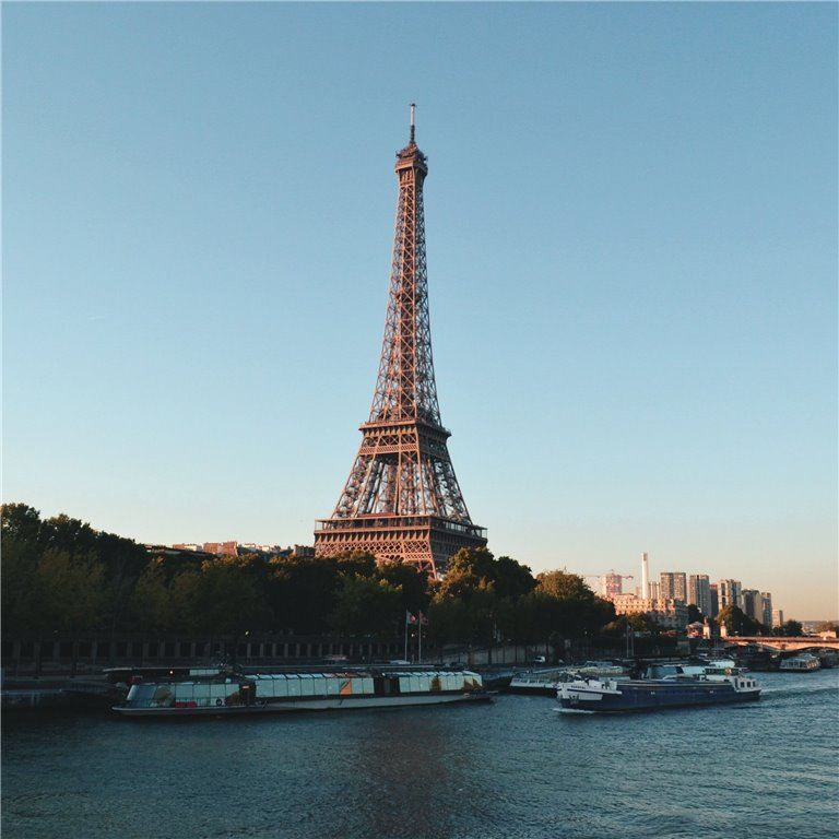 ir a Francesa
