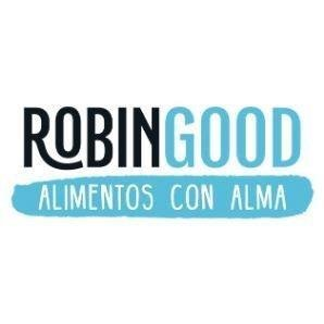 Logo Robingood