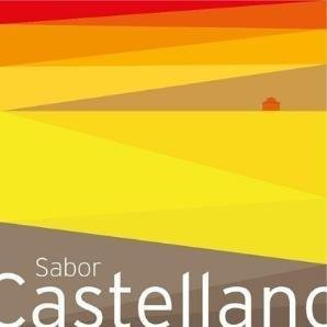 Logo Sabor Castellano