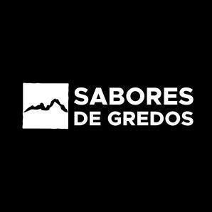 Logo Sabores de Gredos