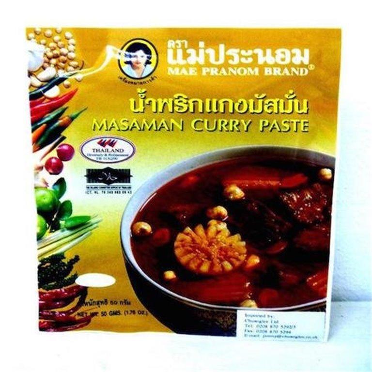ir a Curry