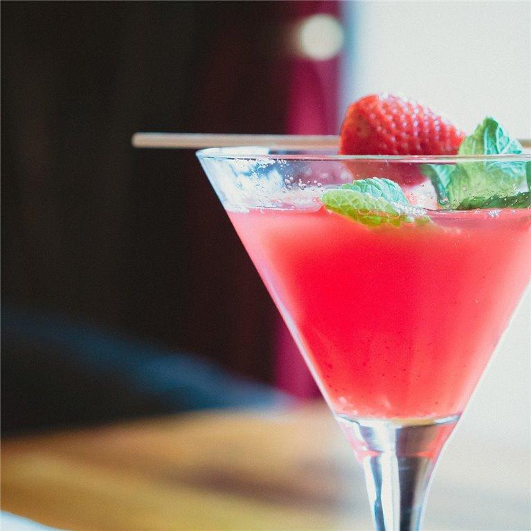 ir a Bebidas alcohólicas