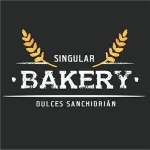Singular Bakery