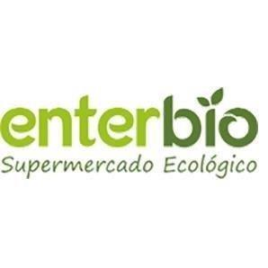 https://s3.eu-west-2.amazonaws.com/mentta/supermercado-ecologico-online/supermercado-ecologico-online-logo.png