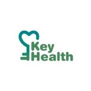 Key Health
