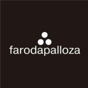 Faro da Palloza