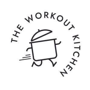 The Workout Kitchen