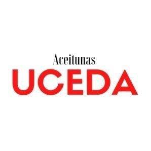 Aceitunas Uceda