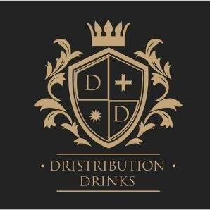 Distribution Drinks