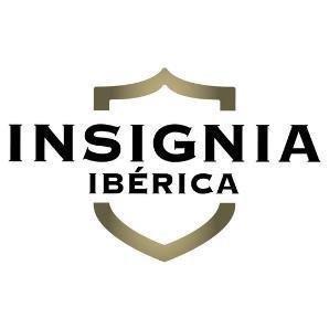 Insignia Ibérica