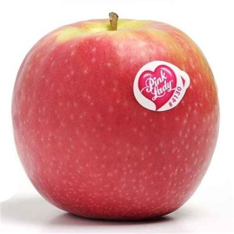 ir a Manzana y Peras