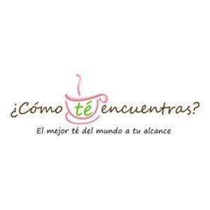 https://s3.eu-west-2.amazonaws.com/mentta/tienda-tes-online/tienda-tes-online-logo.png