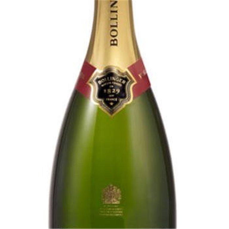 ir a Champagne
